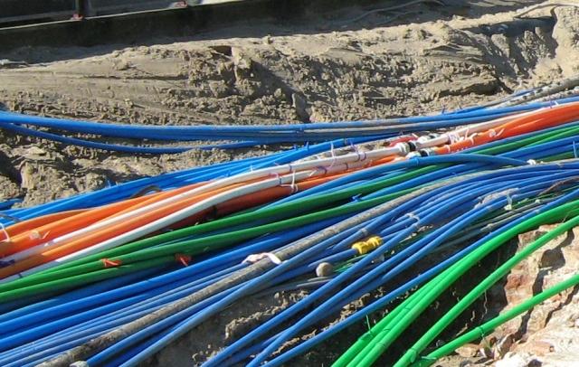 kabels_en_leidingen